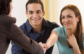 Online Parent Coaching